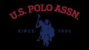 U.S.-Polo-Assn-Logo